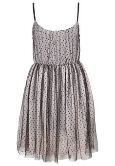 Molly Bracken  Cocktail dress / Party dress - pink