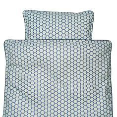 Bedding from GAIA og Co