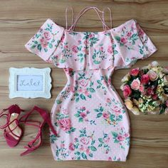 image - ladies clothes shopping, clothes clothes clothes, clothes free *ad