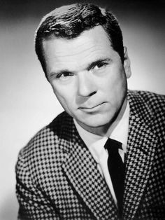 Jackie Cooper, actor, producer, director, executive 1922-2011