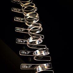 Porta guardanapo em acrílico cristal ou colorido personalizado