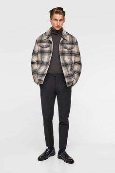 Stylish Mens Outfits, Cute Swag Outfits, Swag Style, Preppy Boys, Look Man, Mode Outfits, Business Fashion, Casual Shirts For Men, Menswear