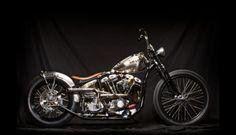 Yaniv's Bike