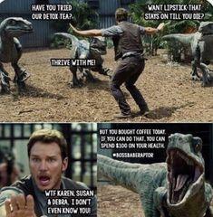 37 Amusing Memes That Need No Rhyme Or Reason 7d860aa262a9c