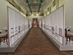 MAK museum, Viena