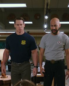 Nothing can prepare these elite firefighters for their most challenging job yet: babysitting. 🔥 Check out the new trailer for Playing With Fire, starring John Cena, and don't miss it in theatres November Funny Movies, New Movies, Good Movies, Fnaf Movie, 2 Movie, John Cena, New Trailers, Movie Trailers, Movies