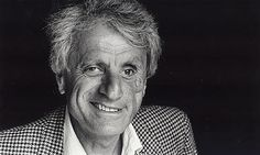"Iannis Xenakis - my favorite 20th century art music (classical music) composer.  I was most fortunate to be able to study his music intensely and even study with him.  If you don't know his music, you should listen to (receive) Metastasis, Pithoprakta and more, and in a very quiet place (never while driving).  And his book, ""Formalized Music"" is amazing (although it can be a difficult read for many)."