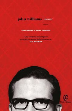 Stoner - John Williams -