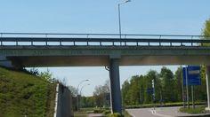 De Poort van Heusden/het verlaten Land van Ooit: 5 mei 2016