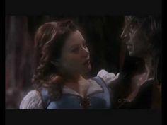 Belle & Rumpelstiltskin - I Dreamed a Dream..(OUAT)