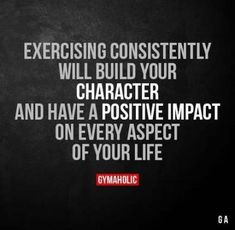 New fitness motivation quotes gymaholic exercise ideas # Fitness motivatie New fitness motivation quotes gymaholic exercise ideas Sport Motivation, Fitness Motivation Quotes, Weight Loss Motivation, Fitness Humour, Athlete Motivation, Health Motivation, Fitness Workouts, Exercise Fitness, Yoga Workouts