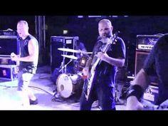 Megahertz – vídeo 07 – Boca da Noite