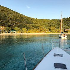#nofilter #6pm #whitebay #britishvirginislands #catamaran #prua #journey #sail #discoverearth #travel http://blog.fmcarsrl.com/wp-content/uploads/2017/01/15802055_220766321715544_3751570413121961984_n.jpg http://blog.fmcarsrl.com/index.php/2017/01/09/nofilter-6pm-whitebay-britishvirginislands-catamaran-prua-journey-sail-discoverearth-travel/
