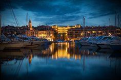 Concours Photo 2015 Aix-Marseille-Provence - Venez voter pour cette photo et faites voter vos amis !