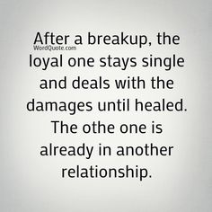 Image from http://www.wordquote.com/wp-content/uploads/2015/09/after-breakup.jpg.