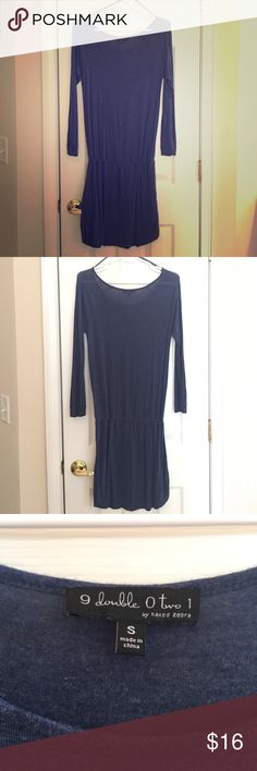 Cheap dress usa 5 star