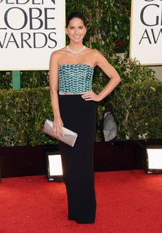 THIS IS ME!!!!! Golden Globes Red Carpet 2013