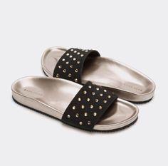 http://www.zarahome.com/es/homewear-%26-shoes/mujer/calzado/sandalia-pala-brillos-c1293876p7106007.html