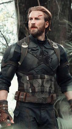 Marvel Avengers Movies, Marvel Actors, Marvel Dc, Marvel Women, Chris Evans Captain America, Marvel Captain America, Captain America Costume, Steve Rogers, Captain America Wallpaper