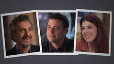 Finding Your Roots: Italian Roots Episode – Now Available For Online Viewing at PBS Finding Your Roots, Finding Yourself, John Turturro, Dna Genealogy, Polaroid Film, Actors, Free, Actor, Soul Searching