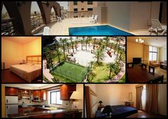 RR54 #Apartment for #rent in #Juffair. It is a #two bedroom, #AirConditioningSystem, #CommonSwimmingPool, #Sauna, #SteamBaths and many other things for more details contact #Smartrealestate.  http://www.smart-realestate.com/en/property-bahrain/54-fully-furnished-apartment-for-rent-in-juffair