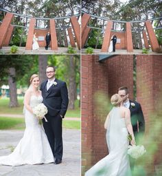 Hamilton Wedding Photographer 24