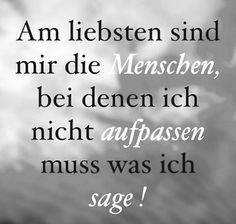 Best pictures, videos and sayings and every day new … – Nice Words Beautiful True Quotes, Words Quotes, Sayings, Daily Quotes, German Quotes, Susa, More Than Words, Beauty Quotes, True Words