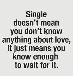 Super funny quotes and sayings about relationships being single ideas Art Quotes Funny, Super Funny Quotes, Funny Quotes For Teens, New Quotes, Quotes To Live By, Smile Quotes, Happy Quotes, Positive Quotes, Great Love Quotes
