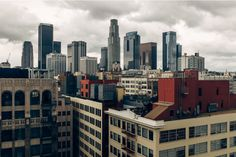 downtown photography - Google Search