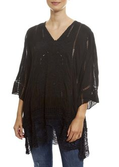 New Arrivals In Store – Jessimara Johnny Was Clothing, Women's Tops, Shop Now, Fashion Ideas, Kimono Top, Tunic Tops, Store, Shirts, Shopping