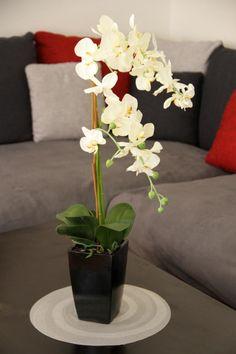 28 Meilleures Images Du Tableau Fleur Artificielle Deco Artificial