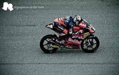 Luis Salom Sepang, Motorcycle, Vehicles, Car, Automobile, Motorcycles, Motorbikes, Autos, Cars