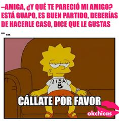 meme ok chicas Bitch Quotes, Funny Quotes, Funny Memes, Jokes, Funny Spanish Memes, Spanish Humor, Troll Face, Humor Mexicano, Sarcasm Humor