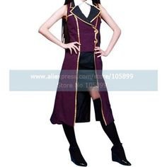 >> Click to Buy << Code Geass cosplay costume #Affiliate