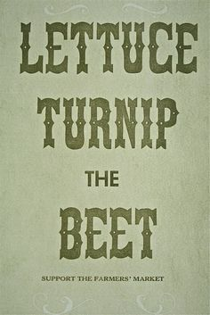 love this! agriculture humor