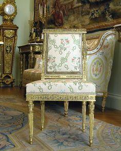 Jean Baptiste Claude Sene 1785 Musée du Louvre