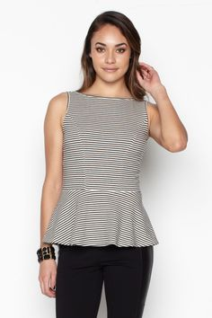 Joselyn Top by @Tart Collections $100.00