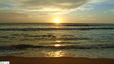 Experience some of the best #beaches in the world, scanning from #Bentota, Galle, #Unawatuna, #Hikkaduwa, #Trincomalee, #Arugumbay & Passikudah. These tours offer complete #paradise! #holidaysinlanka #lka #srilanka bookings@inspirevoyage.com   Hotline : +94 777 442002