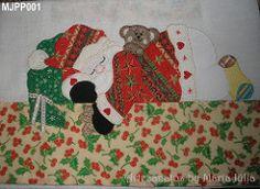 PANO DE PRATO - MJPP001 (Artesanatos by Maria Júlia) Tags: natal handmade artesanato artesanal quilting manual colagem patch patchwork bolsa papainoel jogo cozinha americano tecido bordado aplique aplicação necessaire natalino jogoamericano patchcolagem bordadoamão panodeprato patchaplique bymariajúliabolsapatchwork bymariajúliabolsas bymariajúliajogoamericano bymariajúliapanodeprato bymariajúlianecessaire
