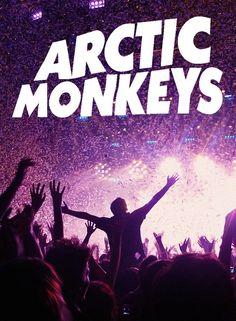 arctic monkeys tumblr - Google Search