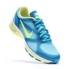 Nike Dual Fusion TR High-Performance Running Shoes - Women on sale for $59.97 at Kohl's