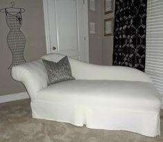 144 Best Slipcover Images Arredamento Home Furnishings Home