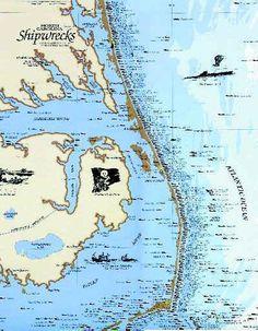 77 Best Outer Banks North Carolina images