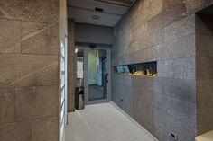 pareti in pietra lavica - Cerca con Google
