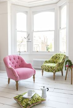 40 best chairs by sofas and stuff images in 2019 sofa beds rh pinterest com sofas & stuff edinburgh sofas & stuff edinburgh