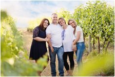 {Family Lifestyle Shoot} Tredoux Family