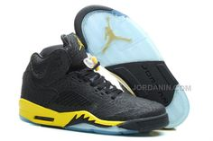 low priced 2f9e5 fb02c Nike Air Max, Air Jordan 5 Retro, Nike Air Jordan Retro, Jordan V
