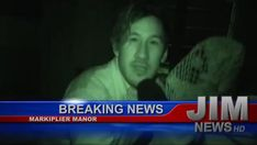 Image result for jim news markiplier
