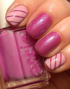 cats-n-nails: The BATTLE (Nail Polish) Challenge - Week 12 Challenge Week, Battle, Kittens, Nail Polish, Challenges, Nail Art, Nails, Cute Kittens, Finger Nails