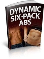 Dynamic Six Pack ABS Giving Away free for a limited time Grab it.